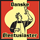 Danske Ølentusiaster Ringsted